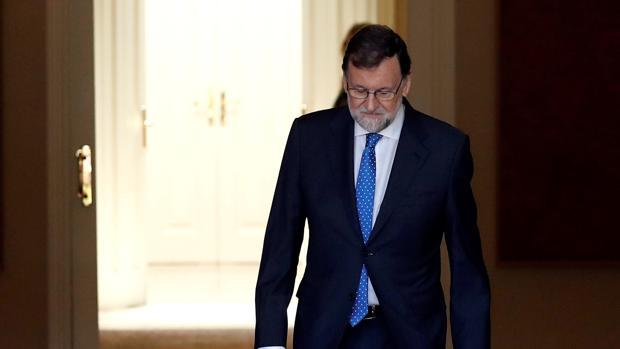 España en tres preguntas