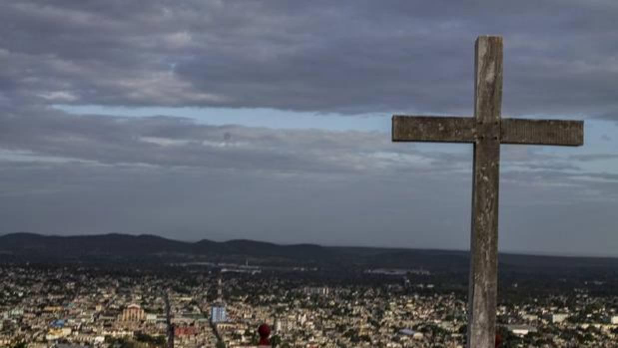 Holguín, territorio de Cuba creado con la emigración de Canarias