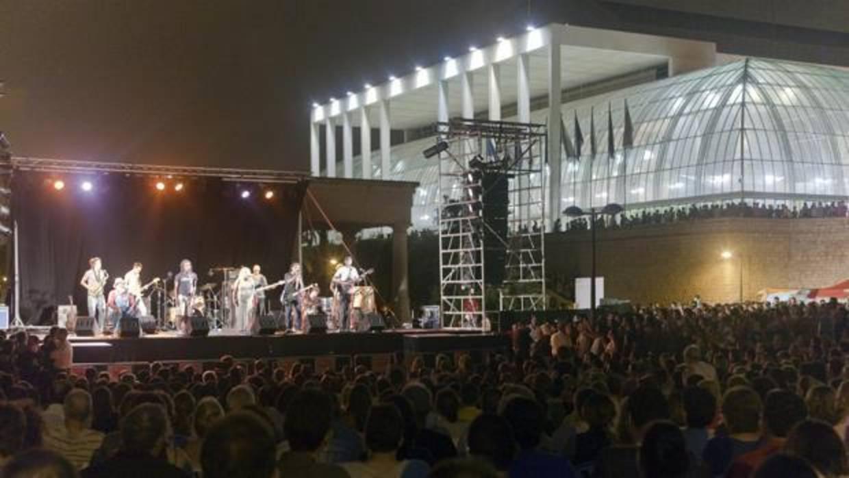 El Festival de Jazz del Palau de la Música incrementa la presència de músics valencians