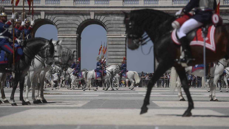 Ciento treinta y ocho turoperadores, de ruta para conocer el potencial turístico de Madrid