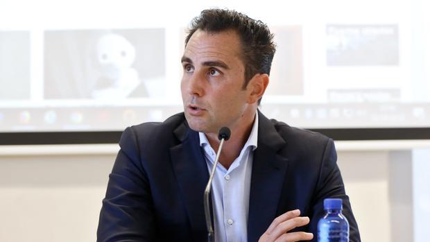 El exempleado de HSBC Hervé Falciani reclamado por la Justicia tras filtrar datos bancarios