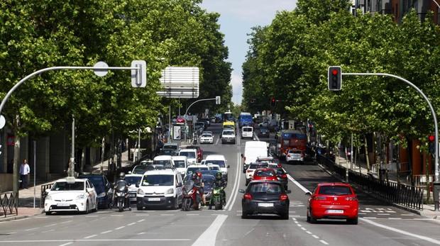 La nueva Ordenanza de Movilidad fue aprobada en la Junta de Gobierno y actualiza la de 2005
