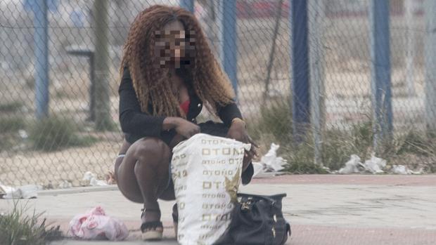 el de los españoles admite que pagó a prostitutas el año pasado prostitutas montera madrid