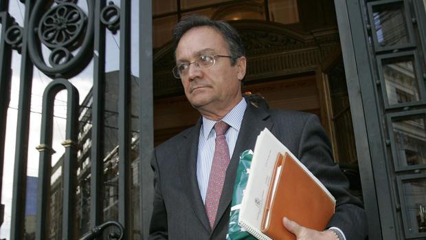 Fernando Valenzuela y Juan Pablo de Laiglesia, nuevos secretarios de Estado de Exteriores e Iberoamérica