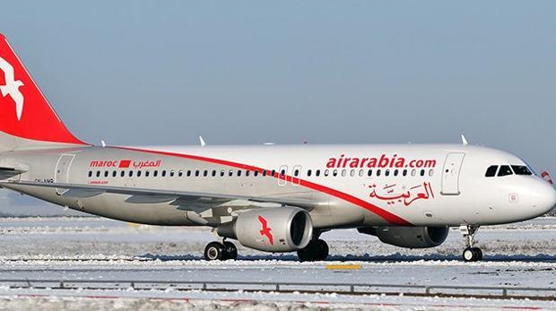 Transavia regresa al Sáhara en octubre
