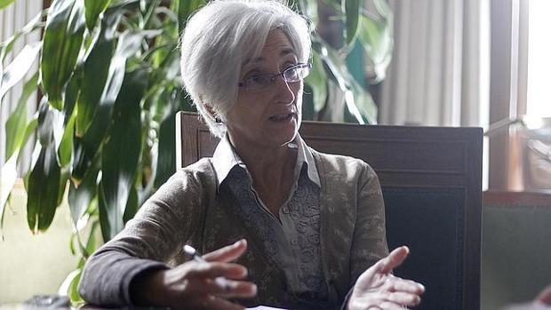 El CGPJ avala la idoneidad de Segarra como fiscal general de Estado