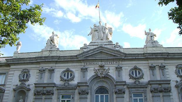 España, uno de los países con menos reclamaciones y condenas de tribunales europeos