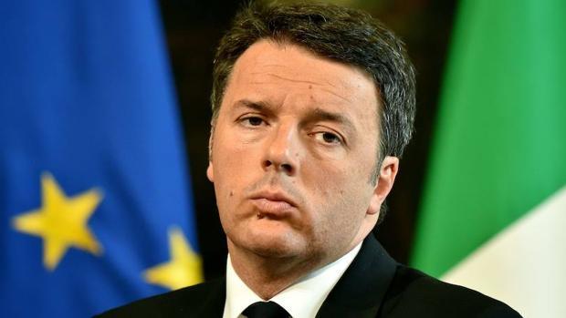 El peligroso precedente italiano