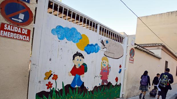 La ley valenciana de la Infancia pondrá límites a los deberes para que los alumnos puedan jugar