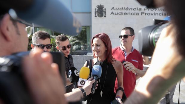 Pp y cs se ratifican en las denuncias sobre divalterra for Kiosko alqueria