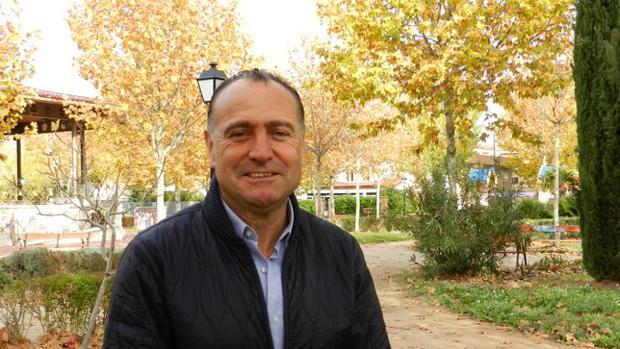 El alcalde de Tarancón convocó un pleno para aprobar su subida de sueldo y el de sus concejales