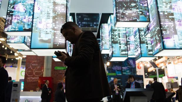 El Mobile World Congress tiene un impacto de más de 400 millones de euros