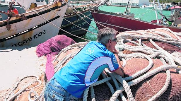 El final del acuerdo pesquero con Marruecos hace temer el futuro del sector en España