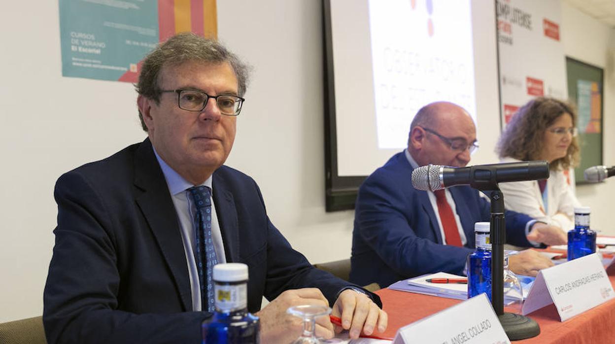 La UCLM convoca 44 plazas para docentes e investigadores