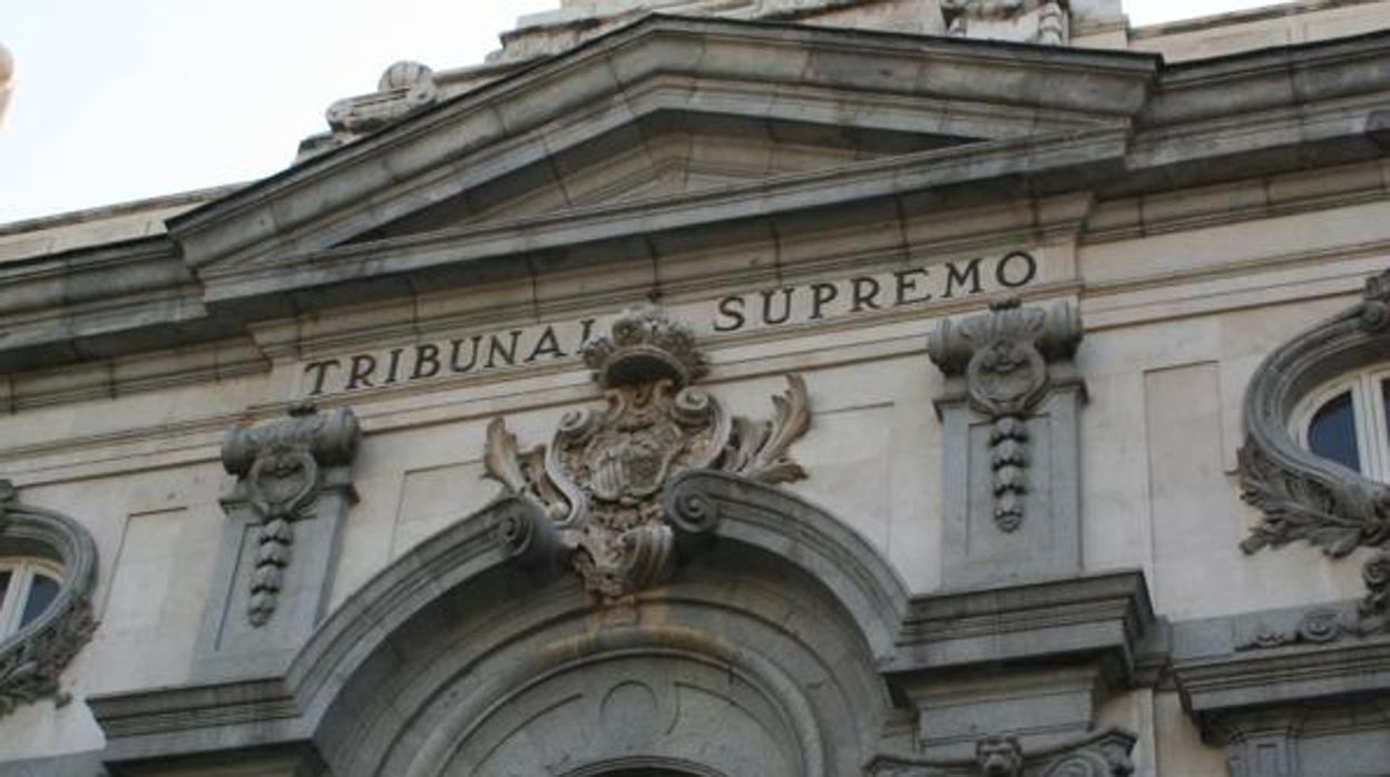 Prisión para la exalcaldesa de Serranillos del Valle que compró dos bolsos con la VISA del Ayuntamiento