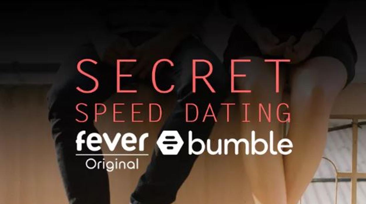 speed dating españa egipatska web stranica za upoznavanje