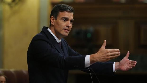 Podemos no traga con el frenazo de Sánchez en RTVE y la amnistía fiscal