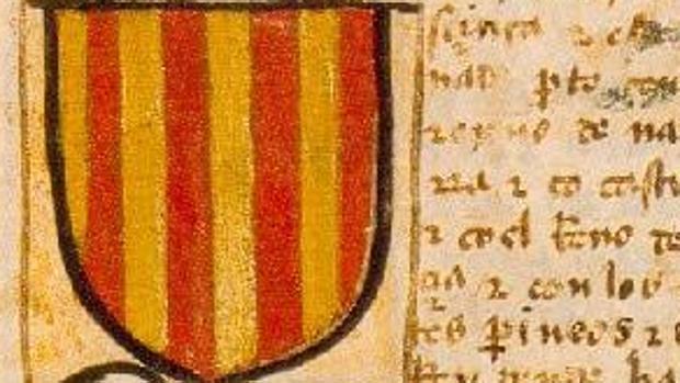 El aragonés o fabla nació en el Pirineo y acompañó al origen y desarrollo del Reino de Aragón