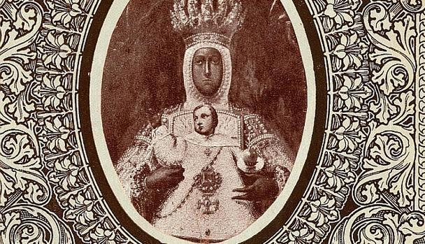 Imagen del periódico «El Castellano»