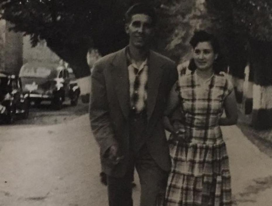 Muere, a los 91 años, la esposa de Federico Martín Bahamontes
