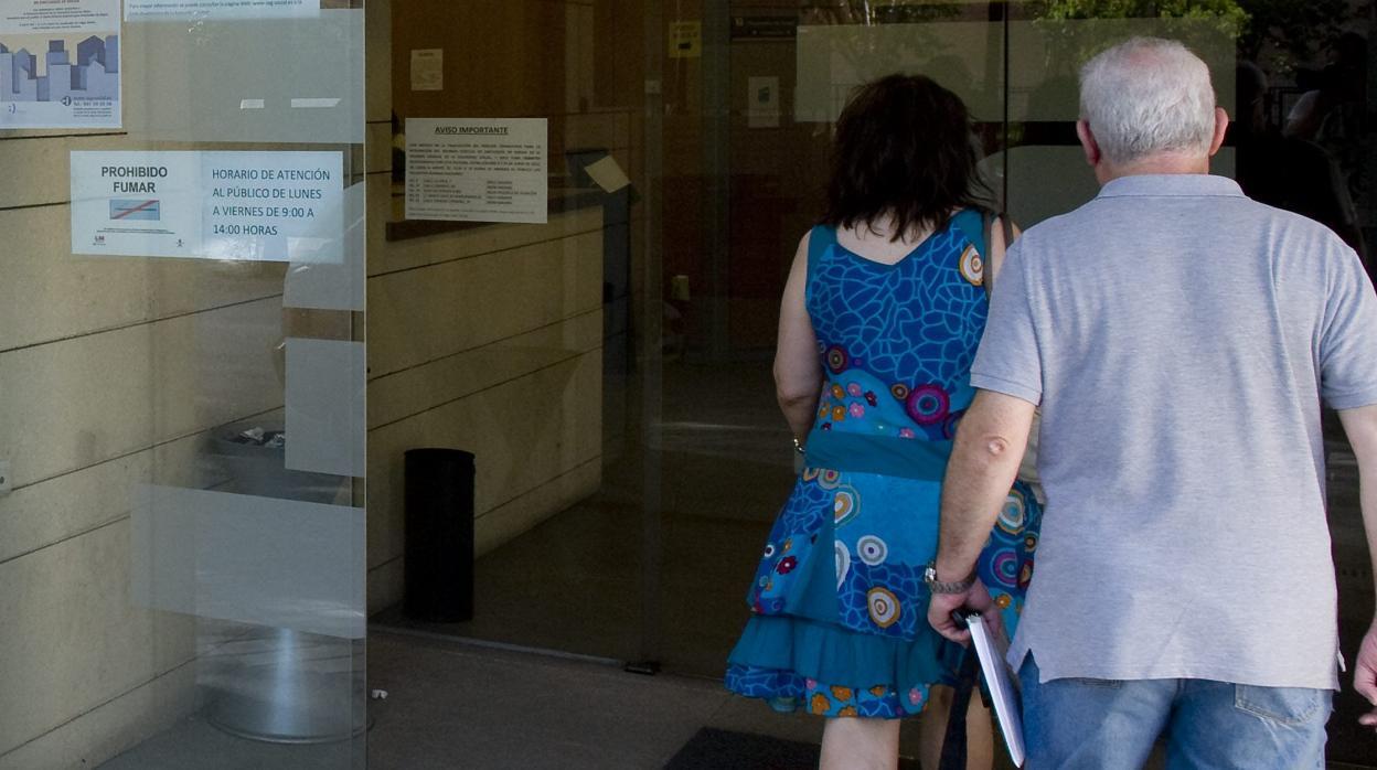 Destapan un fraude de 5 millones en cuotas a la Seguridad Social