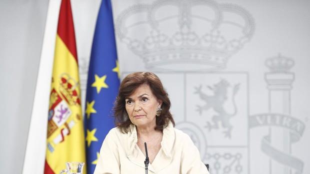 Hemeroteca: Sánchez ordena la exhumación de Franco antes de final de año para «dignificar la democracia» | Autor del artículo: Finanzas.com