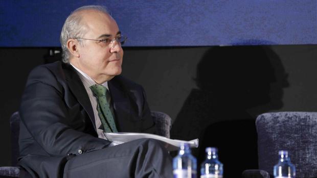 Hemeroteca: El Gobierno no defenderá al juez Llarena ante el ataque de los secesionistas | Autor del artículo: Finanzas.com
