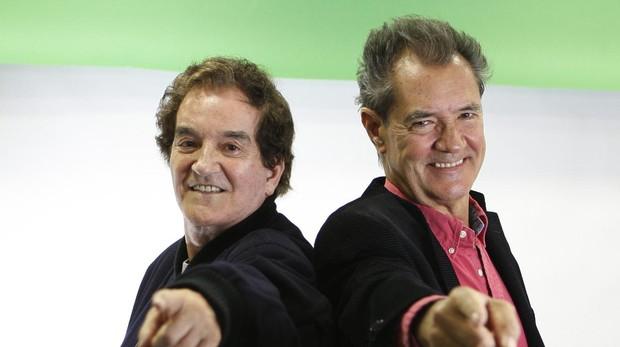 Presentación 'Hijos del desierto' sábado 25 de Mayo, Bilbao - 13:00 La Muga - 18:00 Javier Bar - Página 6 Duo-dinamico-concierto-keDB--620x349@abc