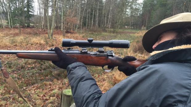 El informe resalta que «la caza bien gestionada puede ser muy positiva para la conservación de las zonas rurales»