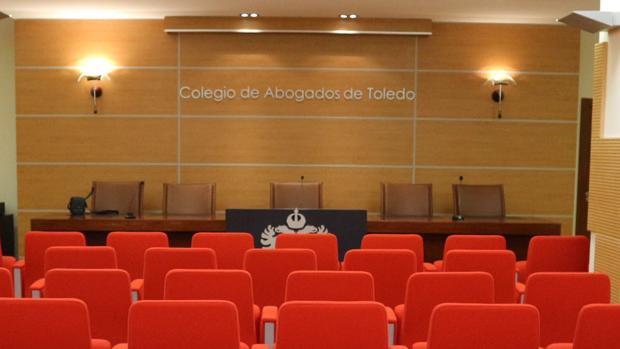 El convenio está suscrito por el Instituto de la Mujer de la región con la entidad privada «Anformad»