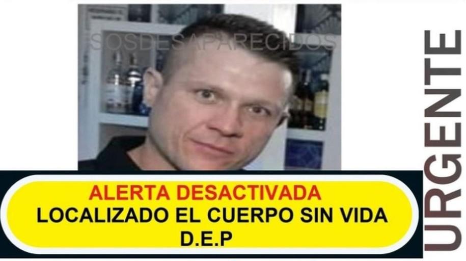 El detenido por el cadáver de Almansa declarará este martes ante el juez