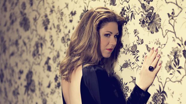 La cantante Tamara actuará en Talavera de la Reina en su inicio de fiestas