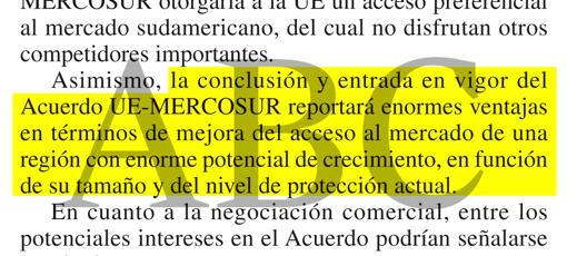 Boletín Oficial del Congreso de los Diputados