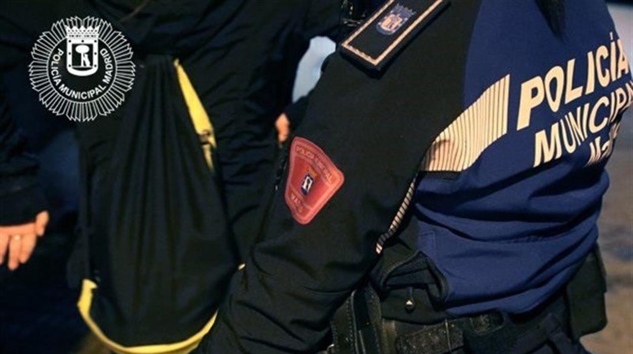 Un joven de 20 años, en estado crítico tras ser agredido con arma blanca en las fiestas de La Elipa en Madrid