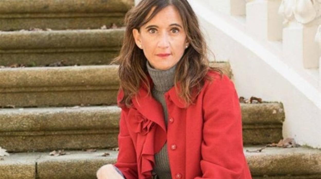 La psicóloga Carmen Pomar, nueva conselleira de Educación, Universidad y FP