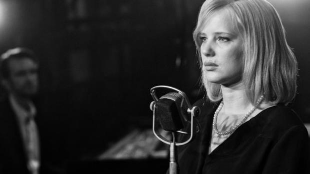 «Cold War» es una de las películas más esperadas. En Toledo se proyectará los días 5, 6 y 7 de noviembre