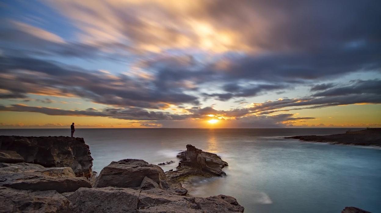 Seis breves noticias de hoy en Canarias sin políticos