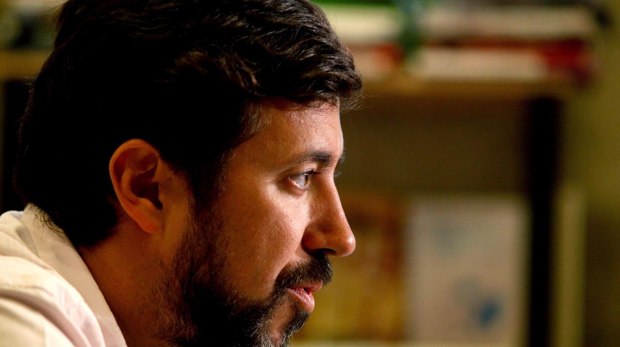 En Marea celebra el pacto de Podemos y Sánchez para los PGE pese a que obvia su agenda gallega