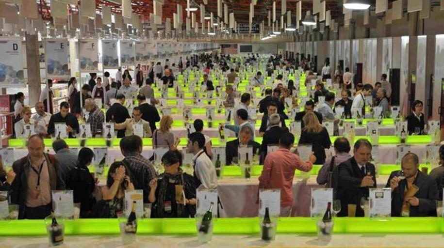 Fenavin perfila su X edición y pasará por Japón la para captar compradores
