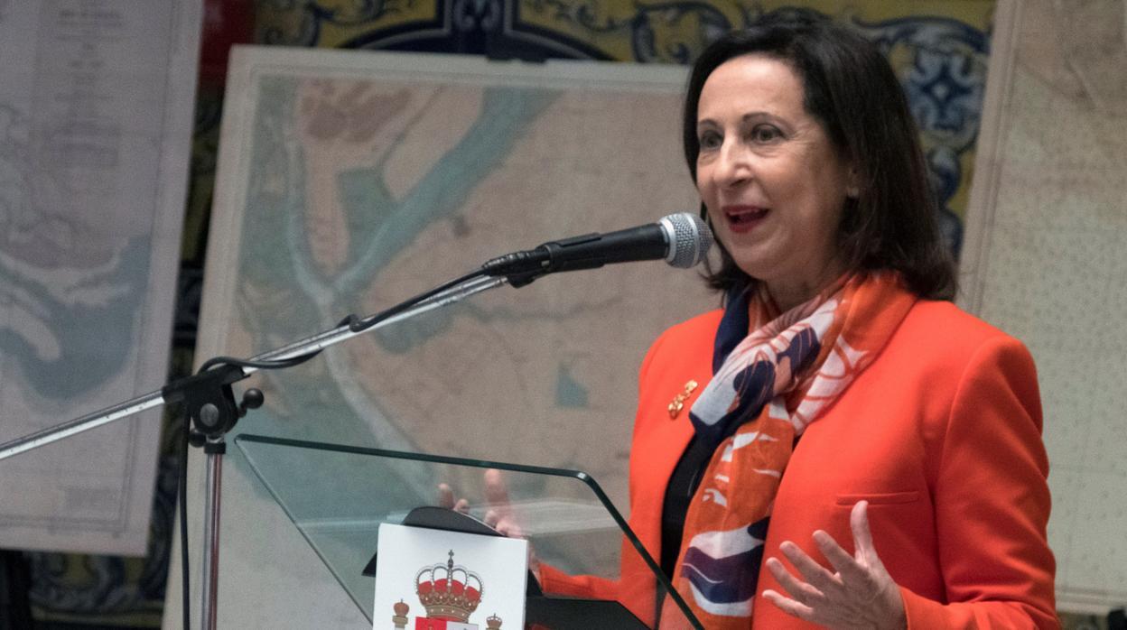 El Gobierno estudia impugnar la resolución del Parlamento catalán contra la Monarquía