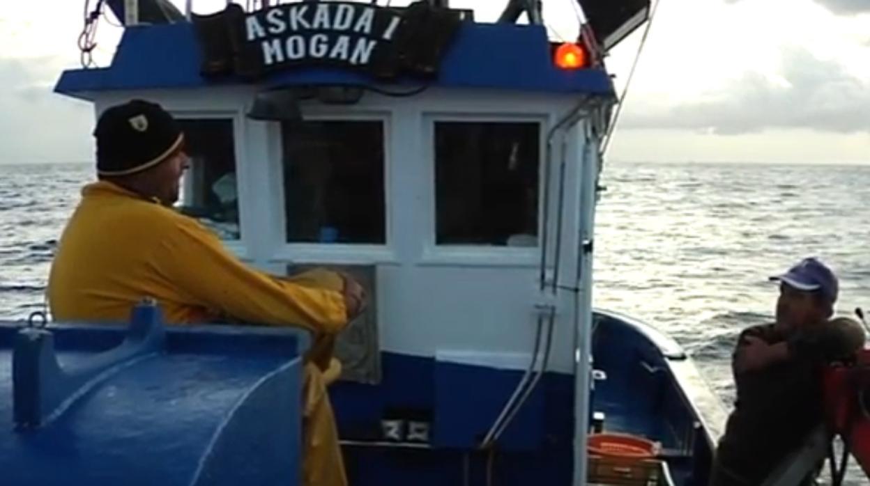 El emotivo vídeo de Gran Canaria sobre la dureza de la pesca artesanal del atún