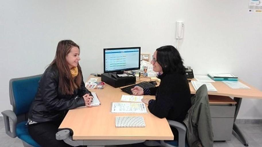 YMCA y 544 empresas, comprometidas con el empleo joven en Toledo