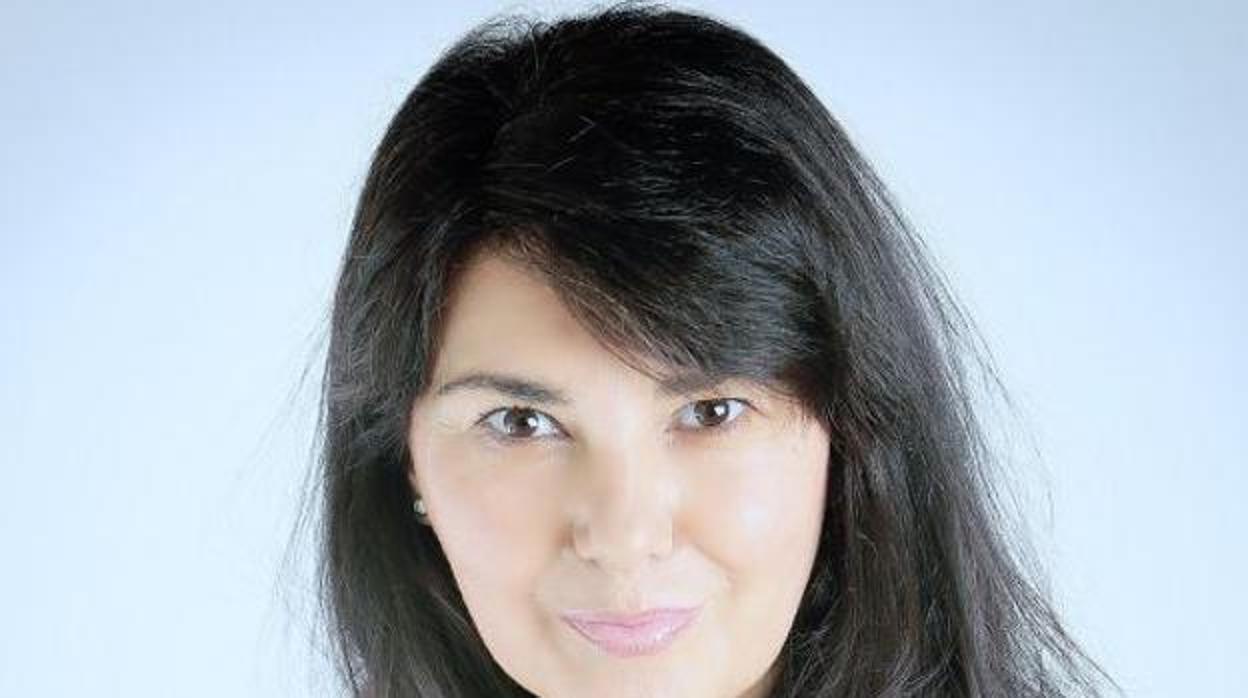 Fallece en Miami la escritora valenciana Marina Izquierdo