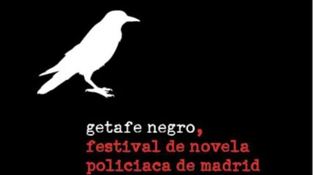 Últimas intrigas en el festival de novela políciaca de Madrid