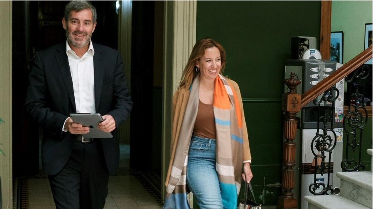 El paraíso fiscal para autónomos que hay en España ya beneficia a 37.000 profesionales
