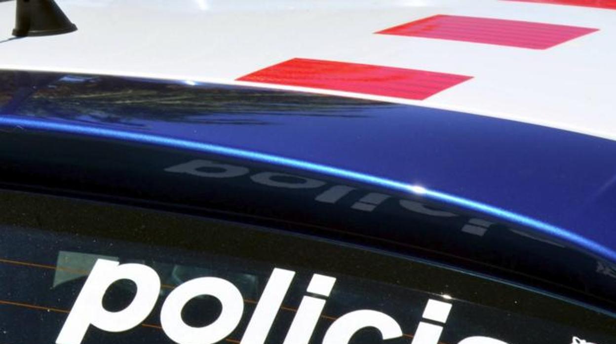 Muere una mujer en Calella al ser agredida por unos ladrones que intentaban robar en su huerto