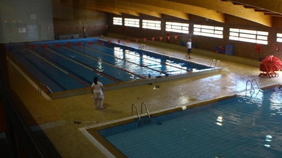 Los análisis revelan que en la piscina de Torrijos no hay «ameba comecerebros»