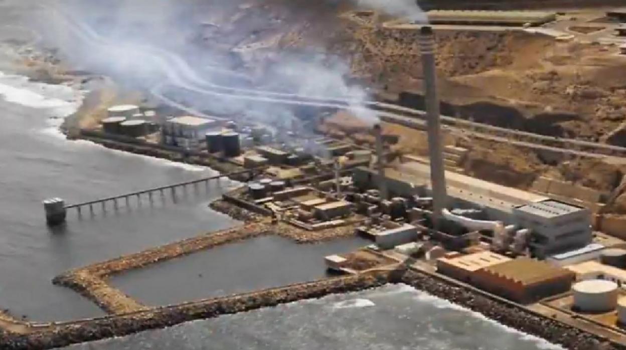 Vídeo: la apasionante historia de cómo la ingeniería española solucionó el problema del agua en Canarias