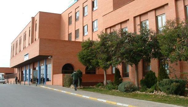 El sindicato Simap dice que ha enviado un escrito al consejero de Sanidad y a la Organización Médica Colegial de España