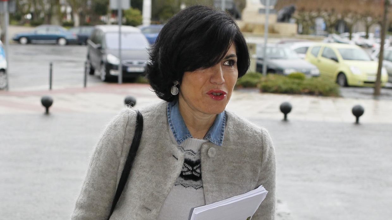 La Audiencia anula más pruebas a De Lara por ordenarlas estando inhibida